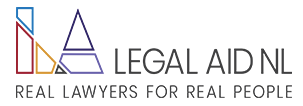 Legal Aid NFLD