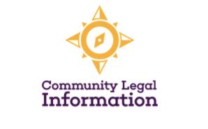 Community Legal Information