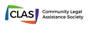 Community Legal Assistance Society.png