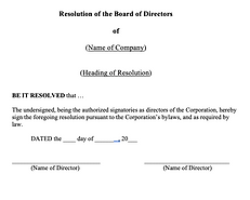 General Directors' Resolution.png