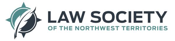 NWT Law Society