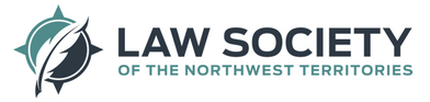 NWT Law Society