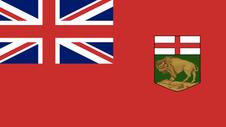 Manitoba Resources