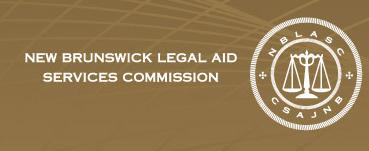 NB Legal Aid