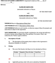 Sale of Goods Agreement - No logo.png