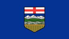 Alberta Resources
