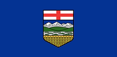 Alberta Flag.png
