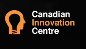 Cdn Innovation Centre