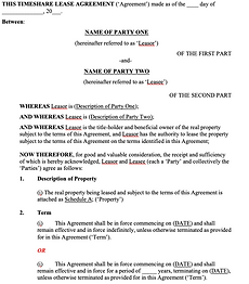 Timeshare Lease Agreement - No logo.png
