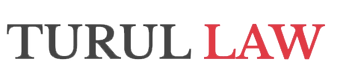Turul Law Logo - Text (Transparent).png