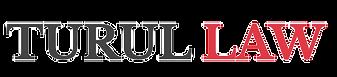 Turul Law Logo - Text (Transparent).png