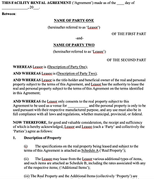 Facility Rental Agreement - No logo.png