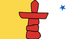 Nunavut Resources