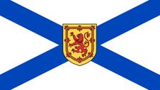 Nova Scotia Resources