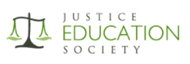 Justice Education Society