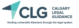 Calgary Legal Guidance
