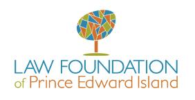 Law Foundation of PEI