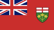 Ontario Resources