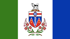 Yukon Resources