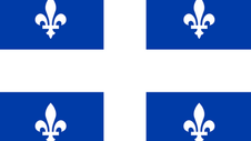Quebec Resources