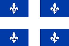 Quebec Flag.png
