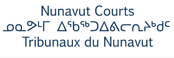 Nunavut Courts.png