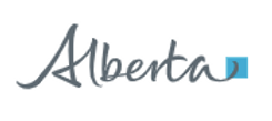 Alberta Logo.png