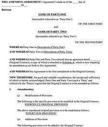 Amending Agreement - No logo.png