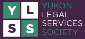 Yukon Legal Services Society