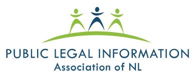 Public Legal Information NL