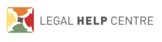 Legal Help Centre