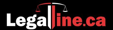 LegalLine