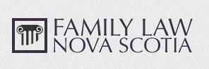 Family Law Nova Scotia