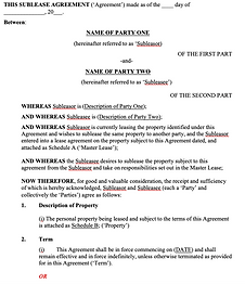 Sublease Agreement - No logo.png