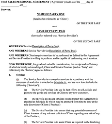 Sales Personnel Agreement - No logo.png
