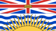 British Columbia Resources
