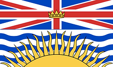 British Columbia Flag.png