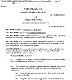 Merchandising Agreement - No logo.png