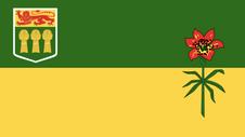 Saskatchewan Resources