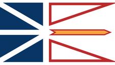 Newfoundland & Labrador Resources