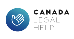 Canada Legal Help