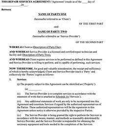 Repair Services Agreement - No logo.png