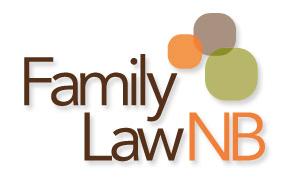 Family Law NB