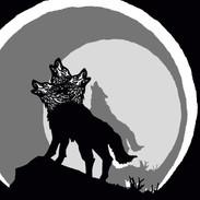01 Wolfpack Design 1.jpg