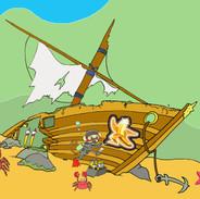 NEW shipwreck colour final.jpg