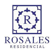 ROSALES LOGO_edited.jpg