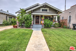 2917 5th Ave - Sold $800,000