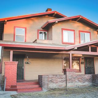 4264 Dalton Ave - Sold!