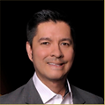 Jason Andrson Realtor, Andeson Group LA
