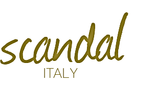 Scandal Italy.png
